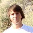 Anthony Linarez